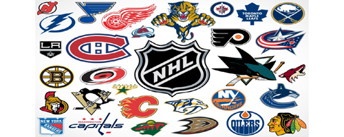 The NHL Deadlock is Over!